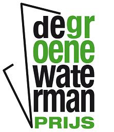 GroeneWatermanPrijs