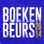 logo-boekenbeurs-2014